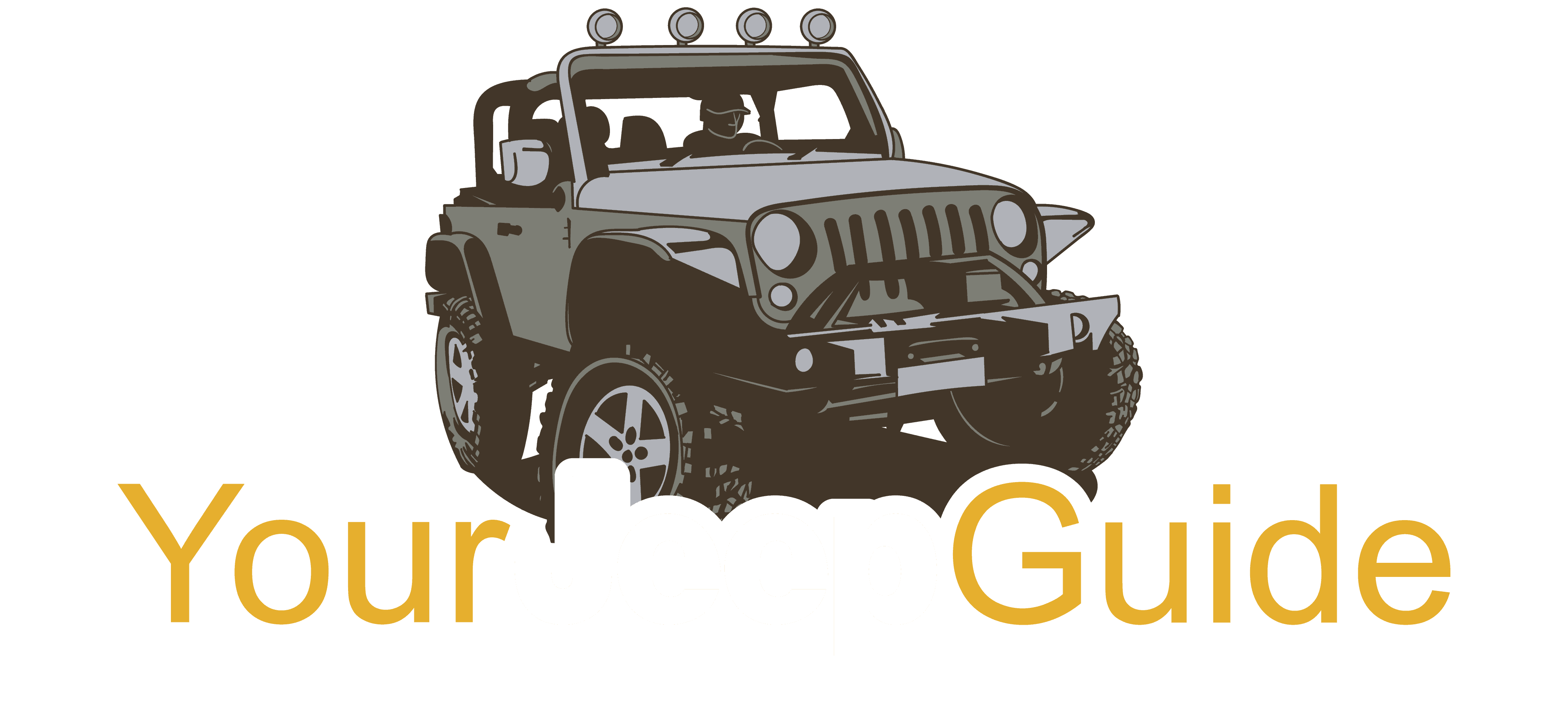 Your Jeep Guide